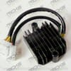 Lithium Ion Battery Compatible Rectifier Regulator 14_103