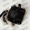 Lithium Ion Battery Compatible Rectifier Regulator 14_113
