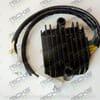 Rectifier Regulator Lithium Compatible 14_133