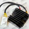 Lithium Ion Battery Compatible Rectifier Regulator 14_159