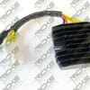 Hot Shot Lithium Ion Compatible Rectifier Regulator 14_211H