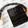 Lithium Ion Compatible Rectifier Regulator 14_213