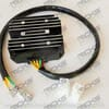 Lithium Ion Battery Compatible Rectifier Regulator 14_215