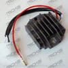 Lithium Ion Battery Compatible Rectifier Regulator 14_306