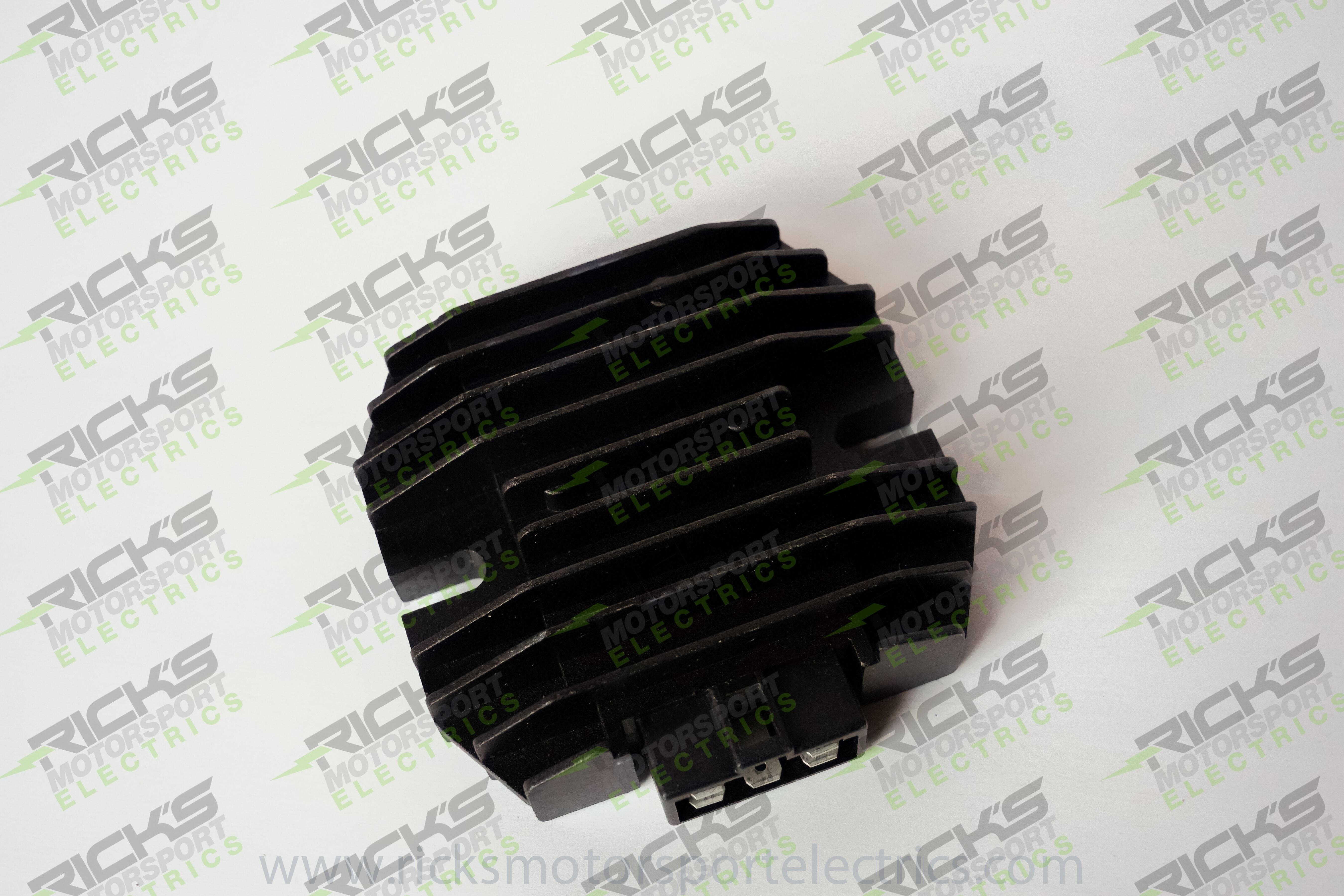 Lithium Ion Battery Compatible Rectifier Regulator 14_418