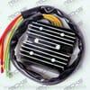 Universal Perm. Magnet Lith Ion Rec Reg 14_515