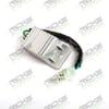 OEM Style Honda CDI Box 15_101