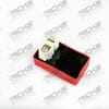 OEM Style Honda CDI Box 15_104
