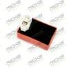 OEM Style Honda CDI Box 15_105