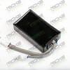 OEM Style Kawasaki CDI Box 15_202