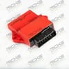 Hot Shot CDI Box 15_301