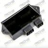 OEM Style Yamaha CDI Box 15_402