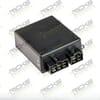 OEM Style Yamaha CDI Box 15_404