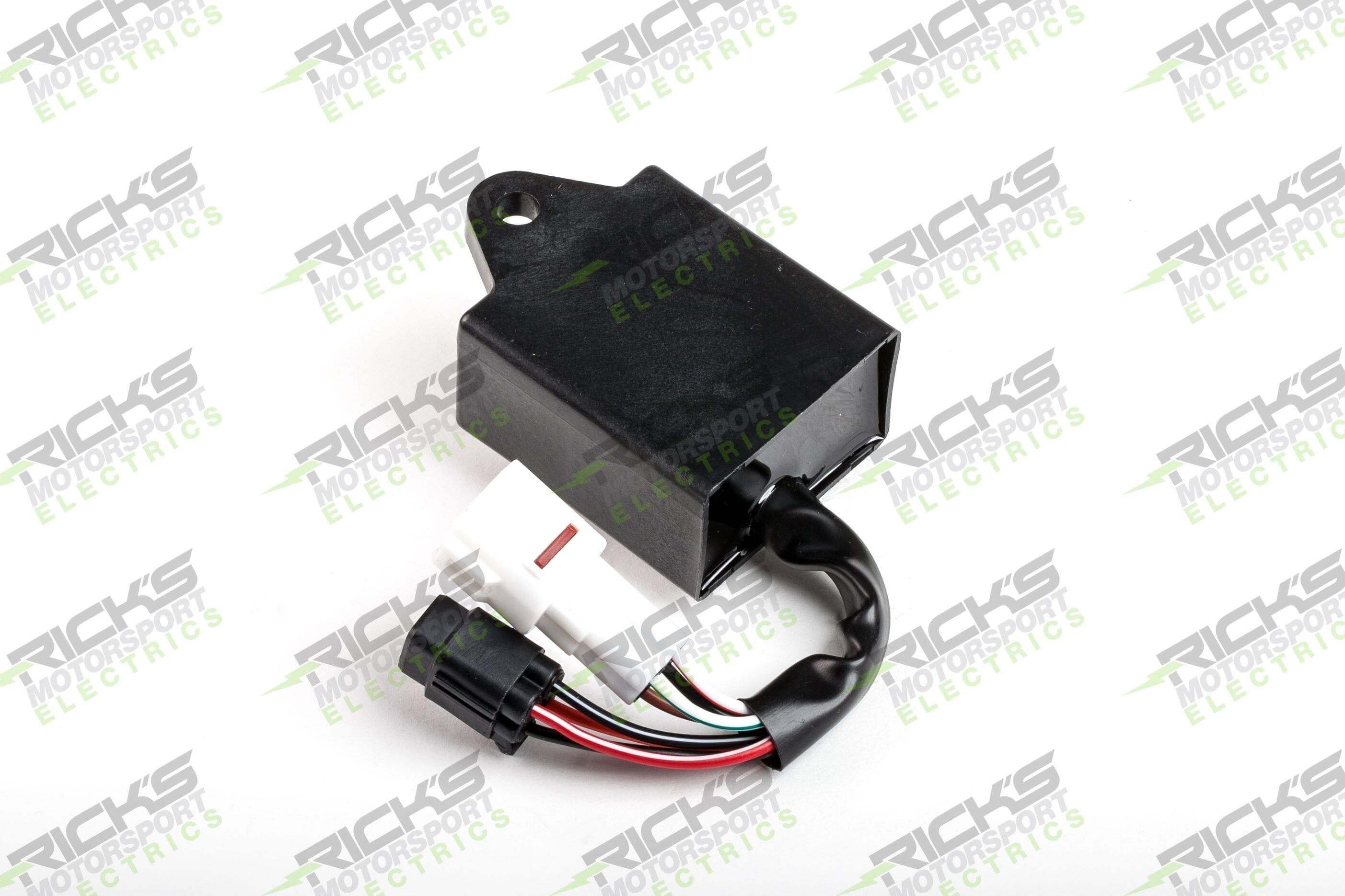 OEM Style Yamaha CDI Box 15_408