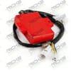 OEM Style Yamaha CDI Box 15_409