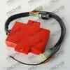 OEM Style Yamaha CDI Box 15_429