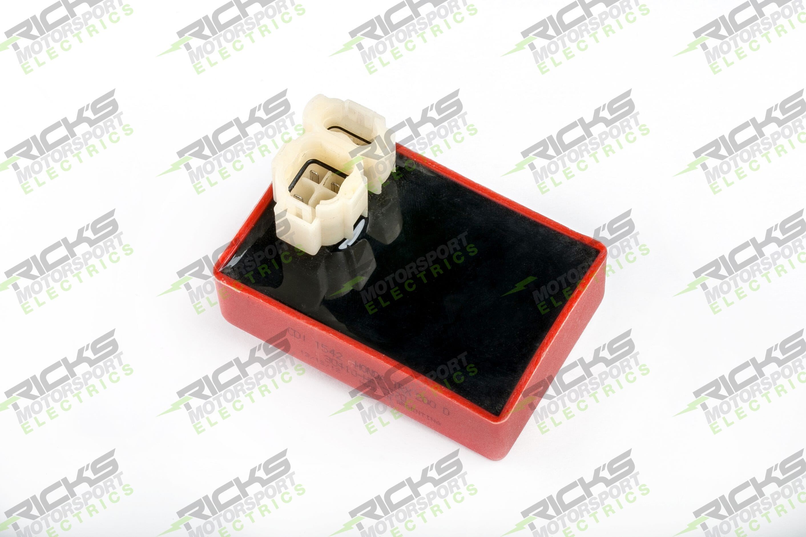 Hot Shot Honda CDI Box 15_607