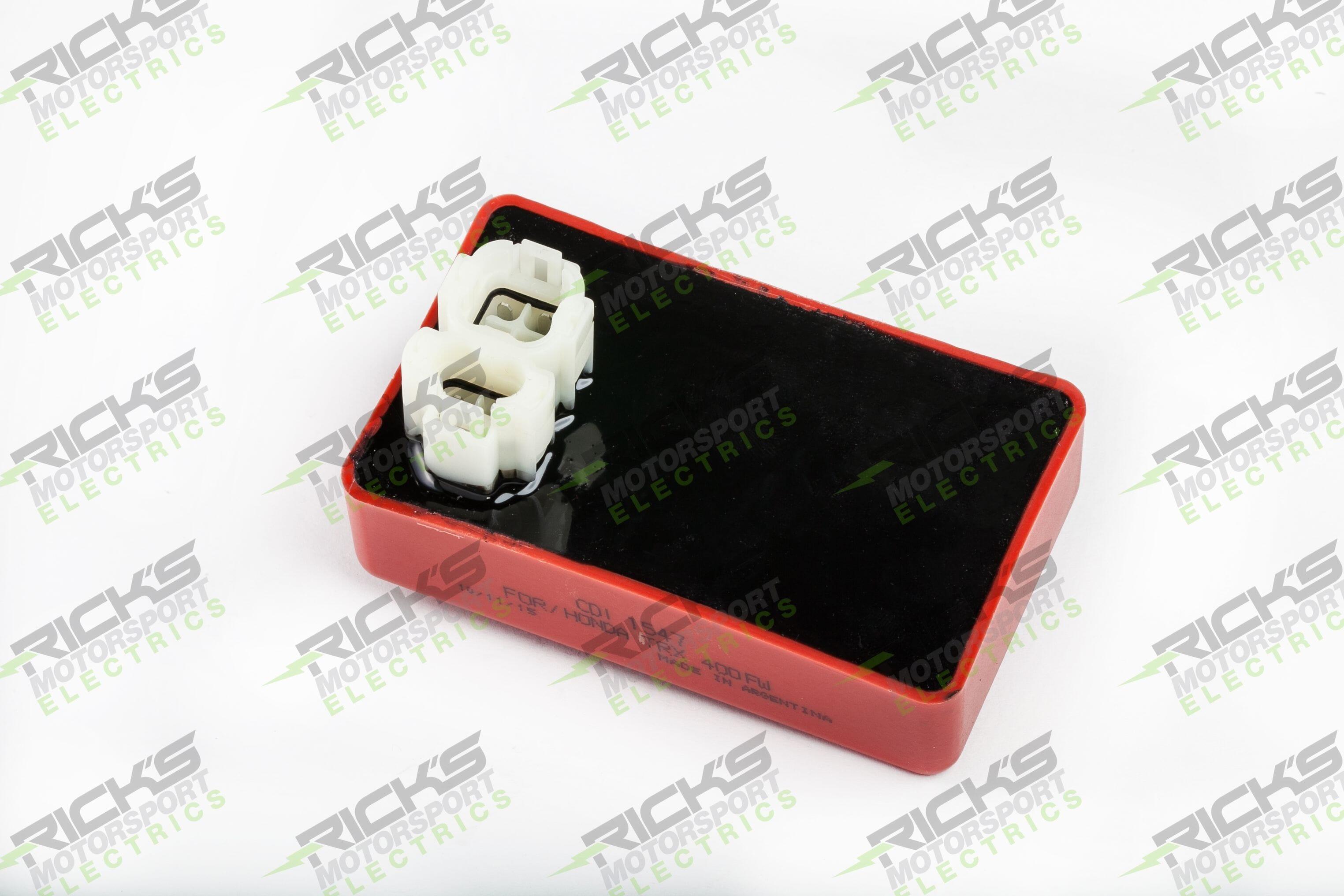 Hot Shot Honda CDI Box 15_610