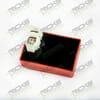 Hot Shot Honda CDI Box 15_615