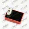 Hot Shot Honda CDI Box 15_616