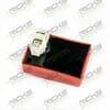 Hot Shot Honda CDI Box 15_617