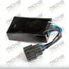 OEM Style Honda CDI Box 15_620