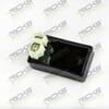 Hot Shot Honda CDI Box 15_623