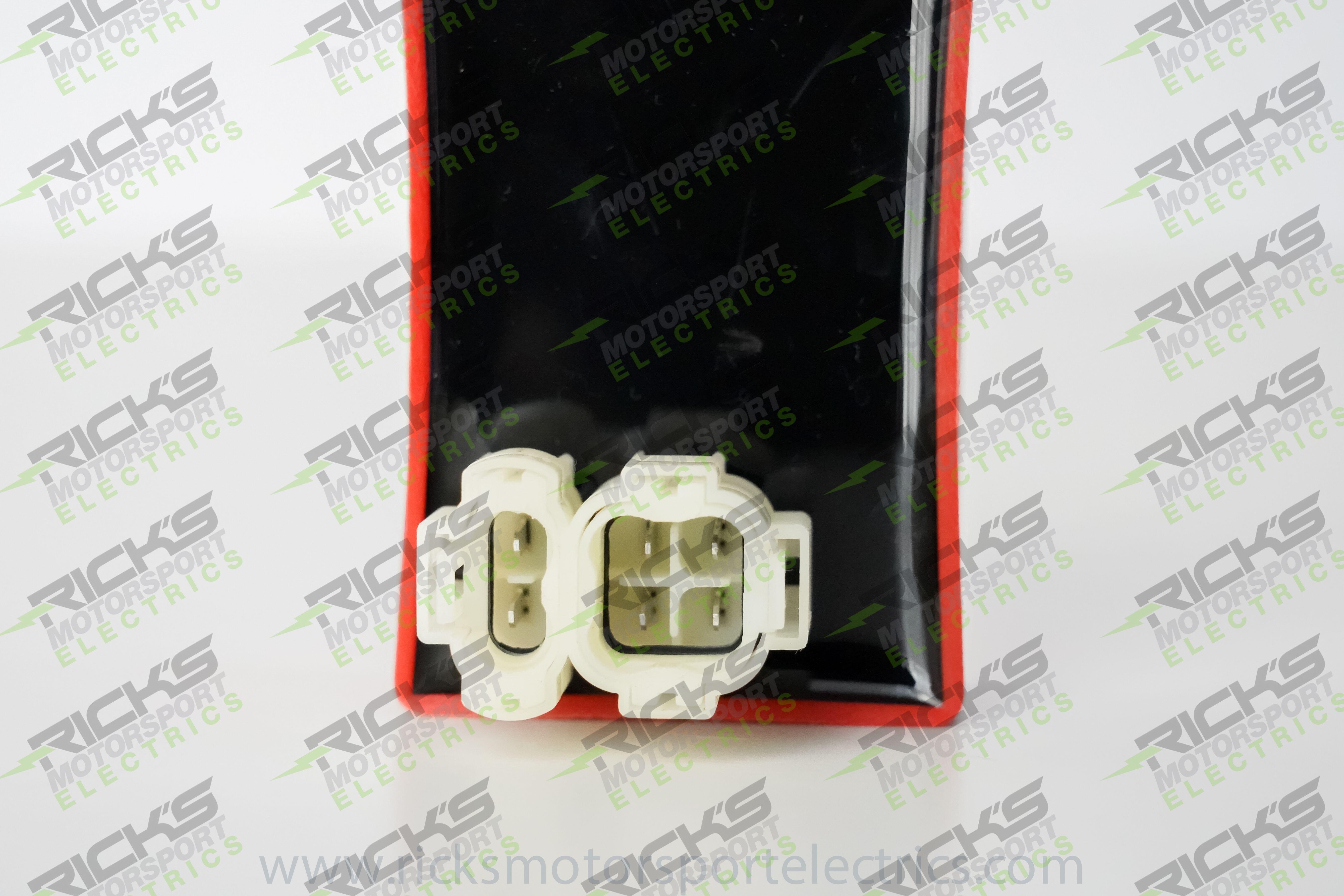 Hot Shot Honda CDI Box 15_626
