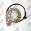 New OEM Style Aprilia Stator 21_003