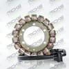 New OEM Style Aprilia Stator 21_004