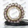 New OEM Style Aprilia Stator 21_008