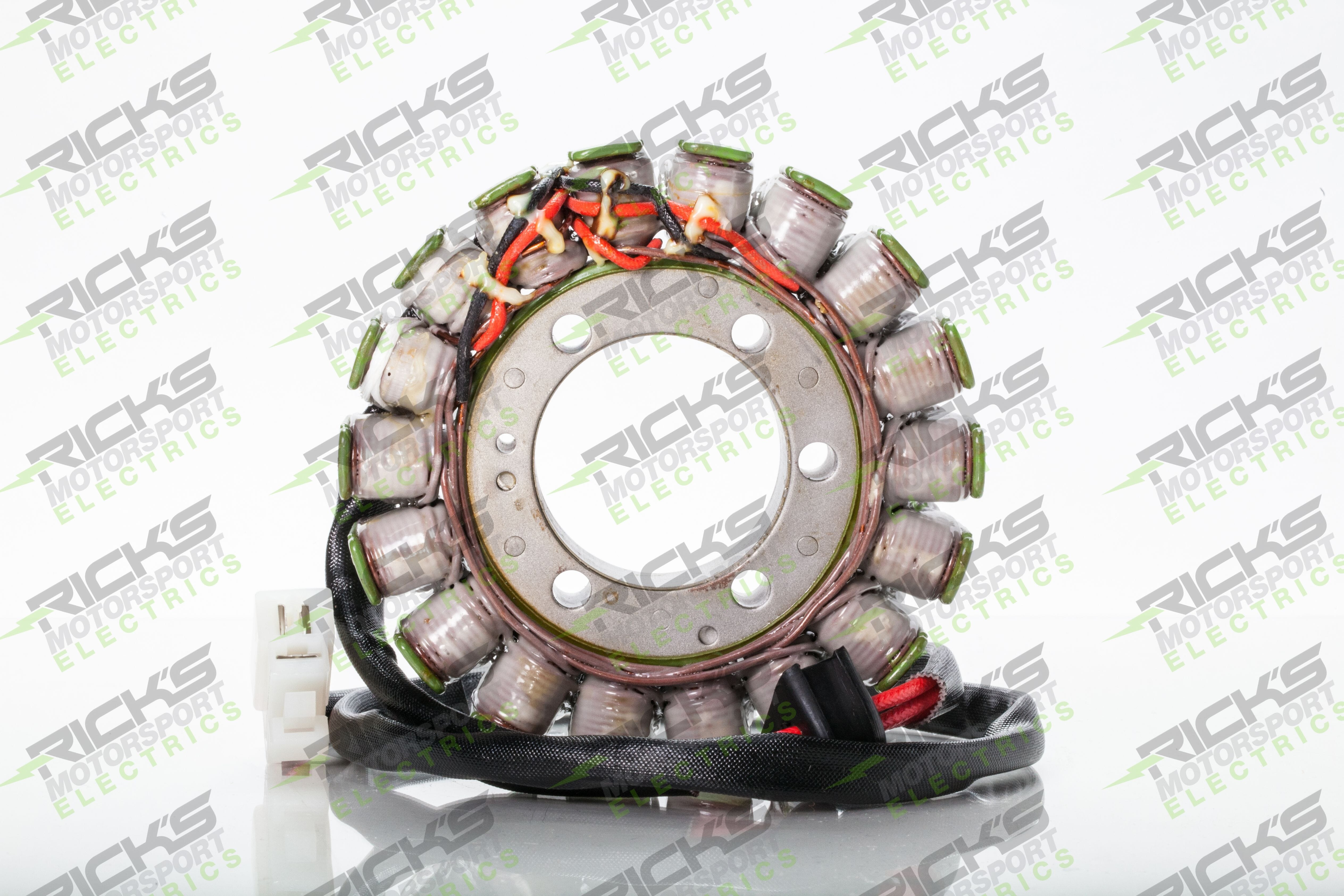 New OEM Style Ducati Stator 21_009