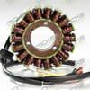 New OEM Style KTM Stator 21_0096