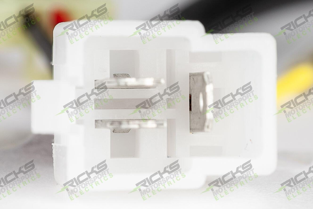 New OEM Style KTM Stator 21_0096 #2