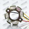 New Hot Shot KTM Stator 21_0099H