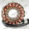 New OEM Style Ducati Stator 21_010