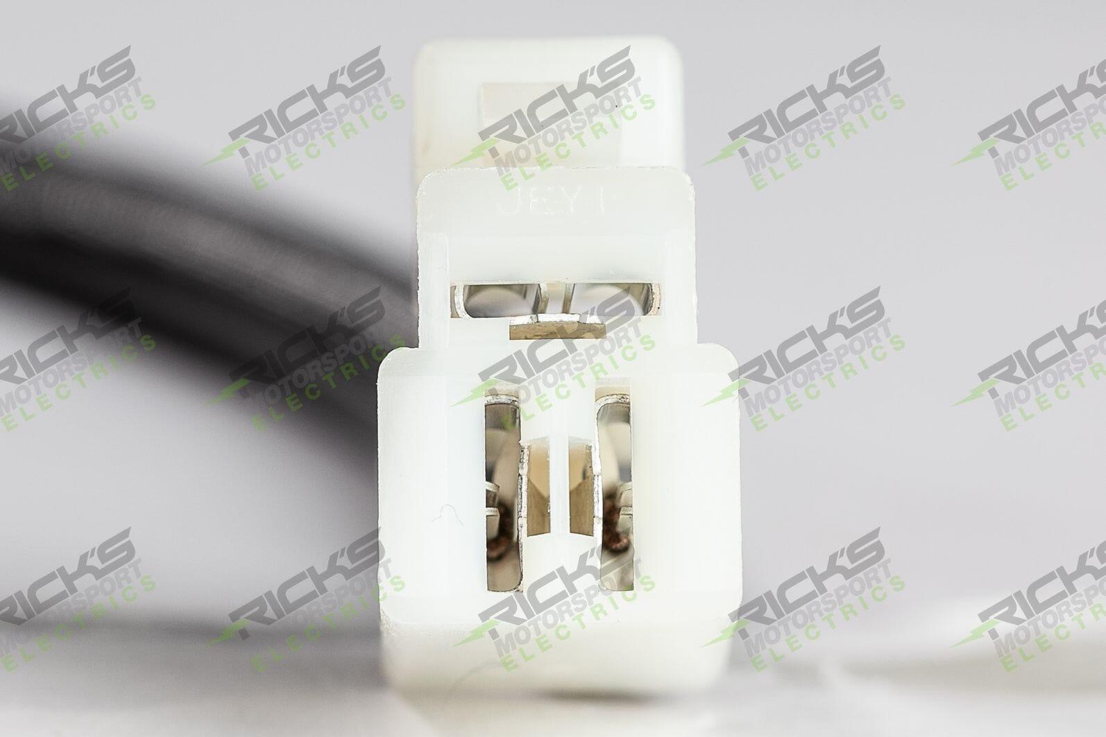 Vincos Head Gasket Set Compatible with Forester Impreza 3.1L /& 3.4L 97-99 2.5 Liter