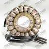 New OEM Style Triumph Stator 21_014