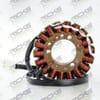 New OEM Style Triumph Stator 21_015