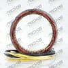 New OEM Style Honda Stator 21_100