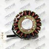 New OEM Style Honda Stator 21_110