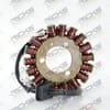 New OEM Style Kawasaki Stator 21_202