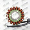 New Hot Shot Kawasaki Stator 21_202H
