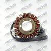 New OEM Style Suzuki Stator 21_301