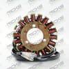 New OEM Style Suzuki Stator 21_304