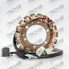 New Hot Shot Suzuki Stator 21_311H