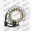 New Hot Shot Suzuki Stator 21_312H