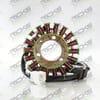 New OEM Style Suzuki Stator 21_329