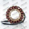 New OEM Style Suzuki Stator 21_331