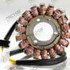 New OEM Style Suzuki Stator 21_336